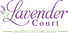 Lavender Court - Residential Care Home